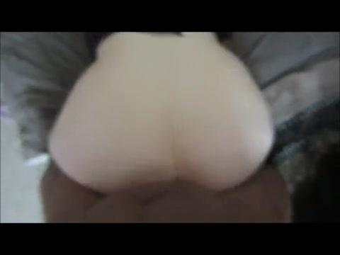 my asshole pussy upclose