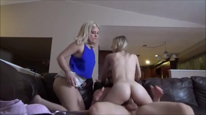 Mom Sex Son Best Friend