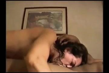 yuri adamov gay